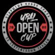 Ural Open Cup